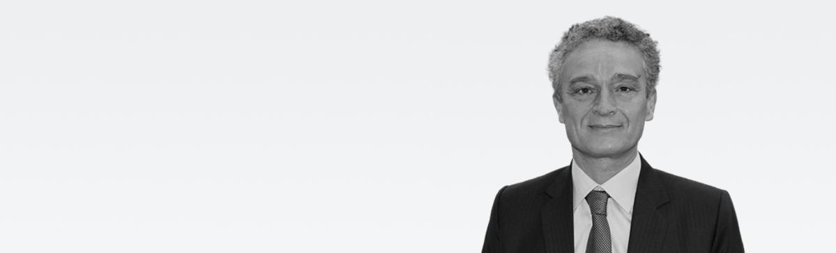 Emmanuel Jacquemin header.jpg