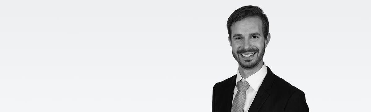 Laurent Hivert