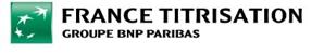 France Titrisation