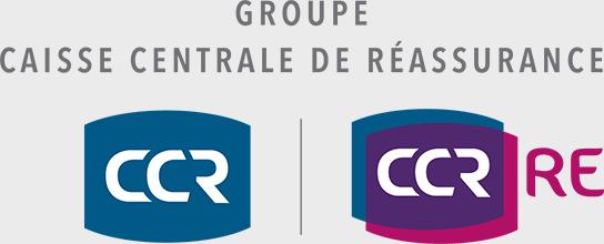 Groupe Caisse Centrale de Réassurance