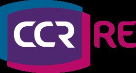 CCR-Re