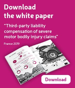 Download_the_white_paper_RC_Auto_EN