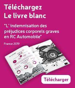 Telechargez_le_livre_blanc_RC_Auto FR